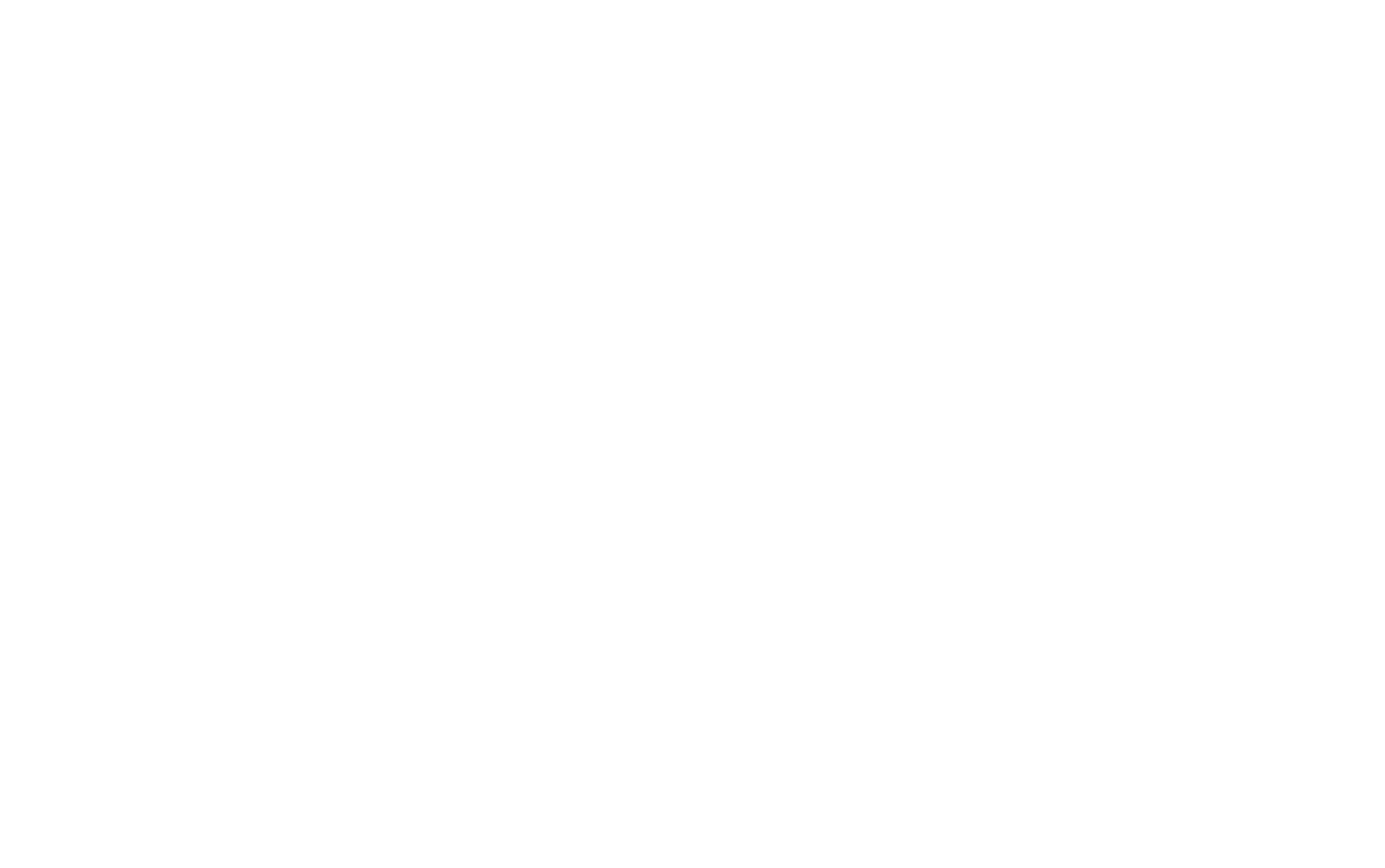hub-service.com